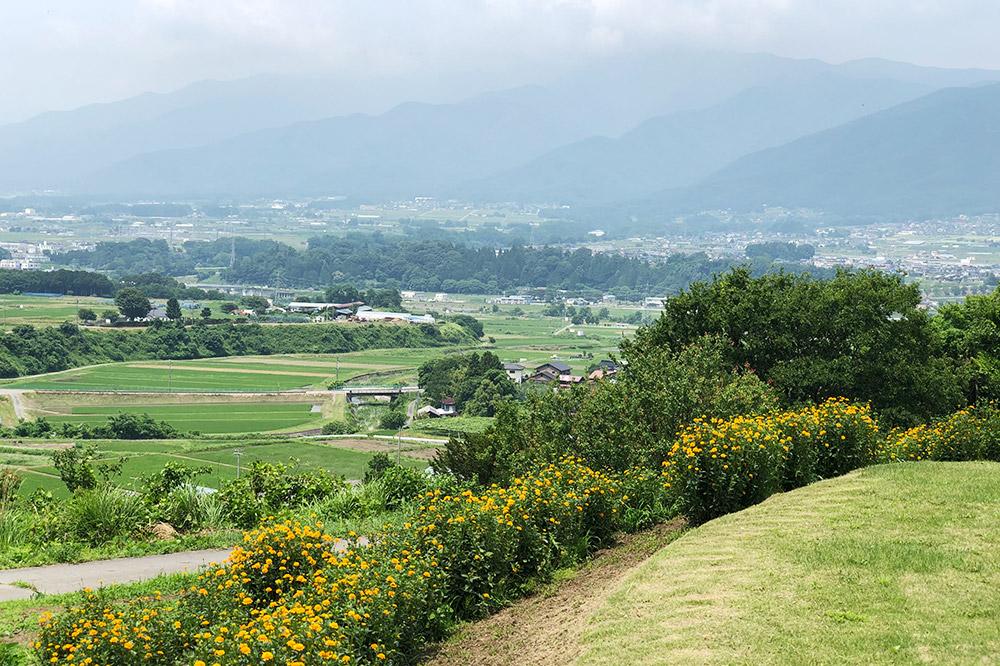 南信州、伊那谷エリアってどんなところ?(ほぼ管理人の独自視点) - Blog